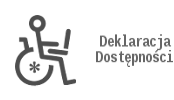 Deklaracja dostępności
